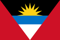 Flag of antigua-and-barbuda flag.