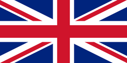 Flag of united-kingdom flag.