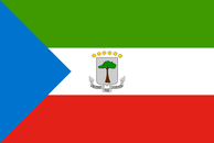 Flag of equatorial-guinea flag.