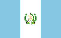 Flag of guatemala flag.