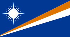 Flag of marshall-islands flag.