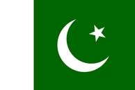 Flag of pakistan flag.