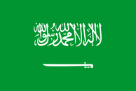 Flag of saudi-arabia flag.