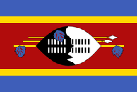 Flag of swaziland flag.