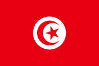 Flag of tunisia flag.