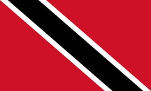 Flag of trinidad-and-tobago flag.