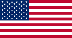 Flag of united-states flag.