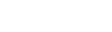 FlagFlare