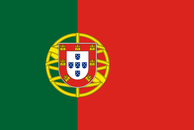 Flag of portugal flag.